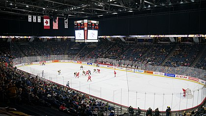 FirstOntario Centre - Hamilton, ON.jpg