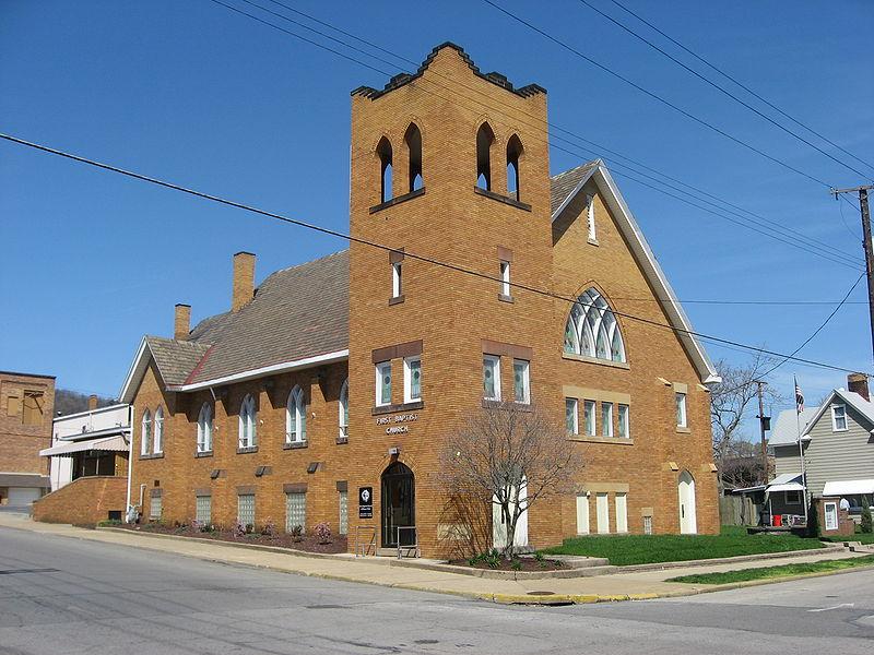 File:First Baptist of Beaver Falls.jpg