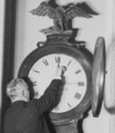 First Daylight Savings Time (Cropped).png