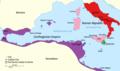First Punic War 237 BC.png