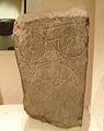 Fiscavaig stone.jpg