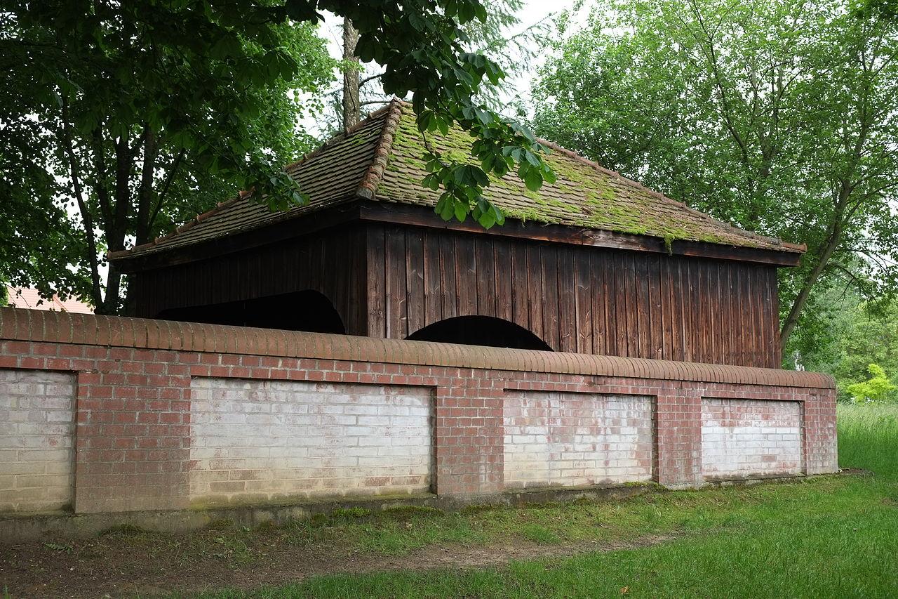 Fischach Jüdischer Friedhof 3492.JPG