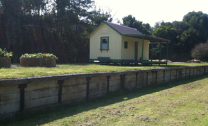 Fish Creek Railway Station.png