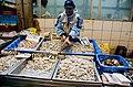 Fish market Peru - renatomolina.jpg