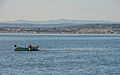 Fisherman, Étang de Thau, Hérault 01.jpg
