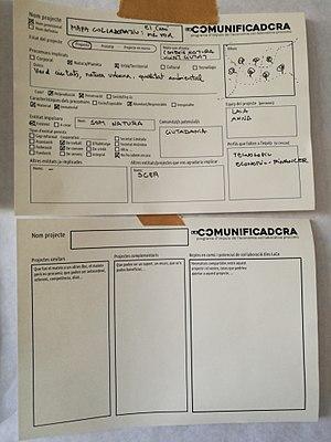 Fitxa Projecte La Comunificadora Sessió Inicial 16.jpg