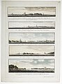 Five views of New York and approaches RMG K0864.jpg