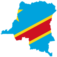 Flag-map of the Democratic Republic of the Congo.png