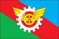 Flag of Gryazi (Lipetsk oblast).png