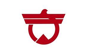 Kiyama, Saga - Image: Flag of Kiyama Saga