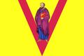 Flag of Pavlovsky rayon (Krasnodar krai).png