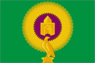 Flag of Varnensky rayon (Chelyabinsk oblast).png