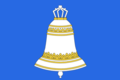 Flag of Zvenigorod (Moscow oblast).png