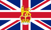 Flag of the Chief of the General Staff (United Kingdom).png