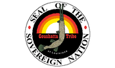 Coushatta Tribe of Louisiana