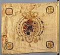 Flagge König Flag King.jpg