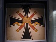 Flagge grossadmiral km