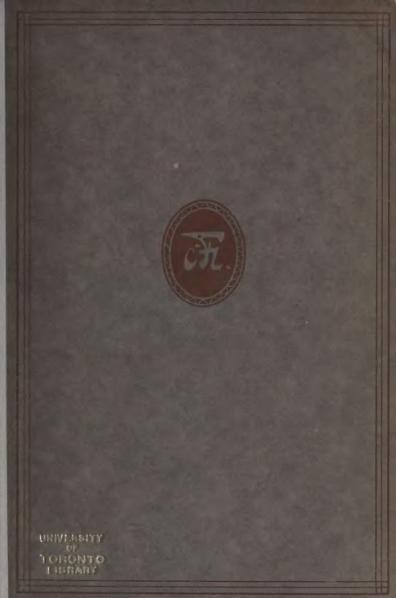 File:Flaischlen Gesammelte Dichtungen 2.djvu