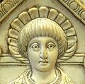 Flavius Anastasius Probus 01m.JPG