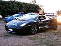 Flemington 200 Lamborghini Gallardo - Flickr - Highway Patrol Images.jpg