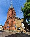 Flensburg 2015-08 img03 Evangelische Marienkirche.jpg