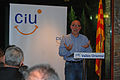 Flickr - Convergència Democràtica de Catalunya - Generals2011 Deulofeu.jpg