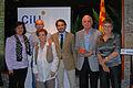 Flickr - Convergència Democràtica de Catalunya - Generals2011 OPF i Deulofeu. Homenatge.jpg