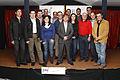 Flickr - Convergència Democràtica de Catalunya - Municipals2011 Vilablareix.jpg