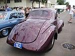 Flickr - DVS1mn - 41 Willys (1).jpg