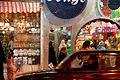 Flickr - Daveness 98 - Alexandrian nightlife (1).jpg