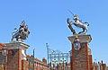 Flickr - Duncan~ - Hampton Court Palace (1).jpg