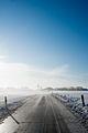 Flickr - Laenulfean - november winter.jpg