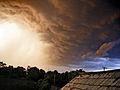 Flickr - Nicholas T - Turmoil.jpg