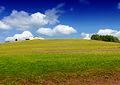 Flickr - Nicholas T - Uphill.jpg