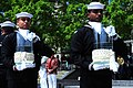 Flickr - Official U.S. Navy Imagery - Blessing of the Fleet ceremony at the U.S. Navy Memorial..jpg