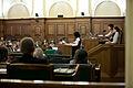 Flickr - Saeima - 2.Jauniešu Saeimas sēde (1).jpg