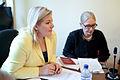 Flickr - Saeima - Izglītības, kultūras un zinātnes komisijas sēde (47).jpg