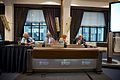 Flickr - Sebastiaan ter Burg - Hannie van Leeuwen, Ed van Thijn, Frans Weisglas en Jan Pronk.jpg