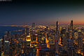 Flickr - Shinrya - Chicago Skyline.jpg