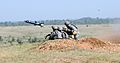 Flickr - The U.S. Army - First Javelin missile firing in India.jpg