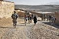 Flickr - The U.S. Army - On patrol (4).jpg