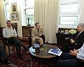 Flickr - U.S. Embassy Tel Aviv - Mullen5.jpg