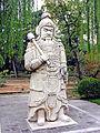 Flickr - archer10 (Dennis) - China-6520.jpg