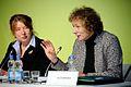 Flickr - boellstiftung - Podium, Menschenrechte als Kulturimperialismus (10).jpg