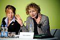 Flickr - boellstiftung - Podium, Menschenrechte als Kulturimperialismus (11).jpg