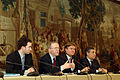 Flickr - europeanpeoplesparty - EPP Congress Rome 2006.jpg