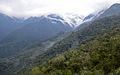 Flickr - ggallice - Valle de Mandor.jpg