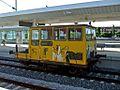 Flickr - nmorao - Dresine, Estação de Pinhal Novo, 2008.07.09.jpg