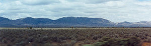 Flinders Ranges South Australia wide.jpg