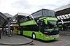 FlixBus Setra S 431 DT - Berlin ZOB.jpg